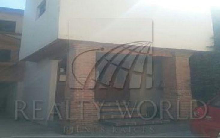 Foto de casa en venta en 576, san francisco coaxusco, metepec, estado de méxico, 1676054 no 02