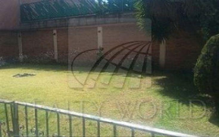 Foto de casa en venta en 576, san francisco coaxusco, metepec, estado de méxico, 1676054 no 04