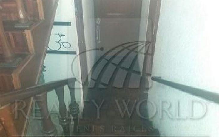 Foto de casa en venta en 576, san francisco coaxusco, metepec, estado de méxico, 1676054 no 05