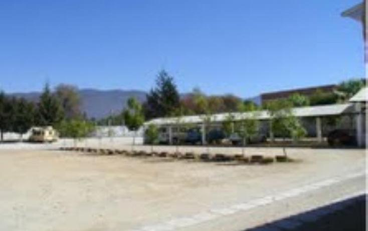 Foto de terreno habitacional en venta en  57-a, san cristóbal de las casas centro, san cristóbal de las casas, chiapas, 531624 No. 02