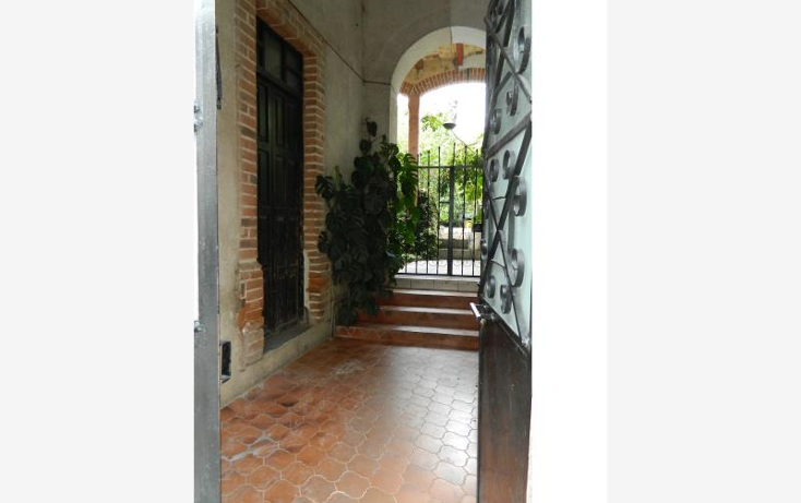 Foto de casa en venta en  58, coroneo, coroneo, guanajuato, 541280 No. 01