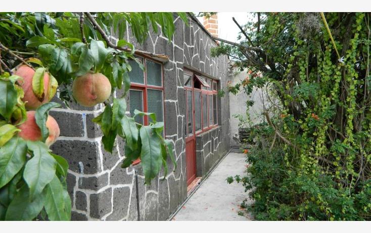 Foto de casa en venta en  58, coroneo, coroneo, guanajuato, 541280 No. 03