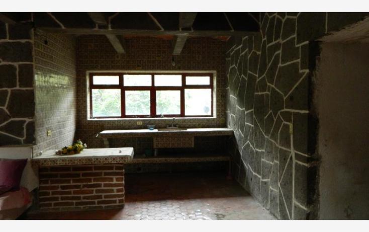 Foto de casa en venta en  58, coroneo, coroneo, guanajuato, 541280 No. 04