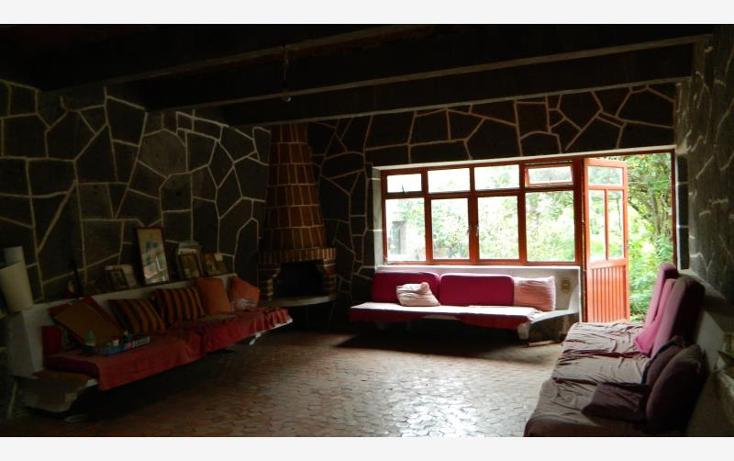 Foto de casa en venta en  58, coroneo, coroneo, guanajuato, 541280 No. 05
