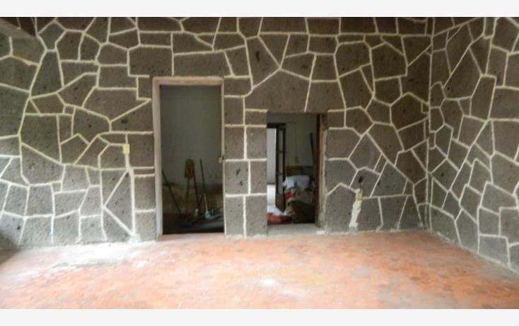 Foto de casa en venta en  58, coroneo, coroneo, guanajuato, 541280 No. 06