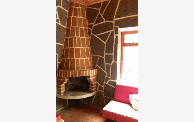 Foto de casa en venta en  58, coroneo, coroneo, guanajuato, 541280 No. 08