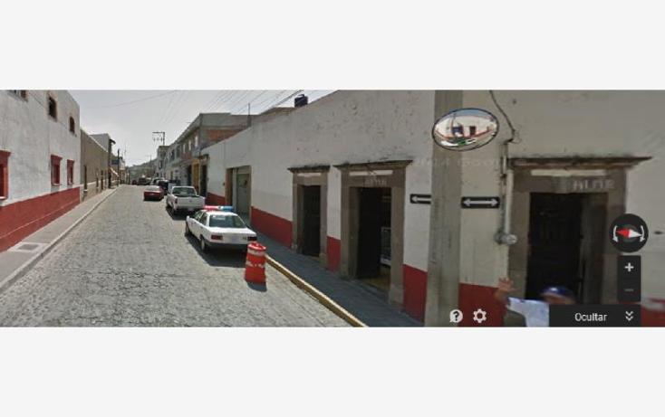 Foto de casa en venta en  58, coroneo, coroneo, guanajuato, 541280 No. 12
