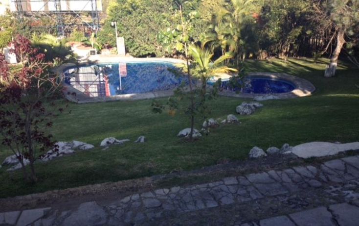 Foto de casa en venta en  58, jardines de cuernavaca, cuernavaca, morelos, 1744097 No. 01