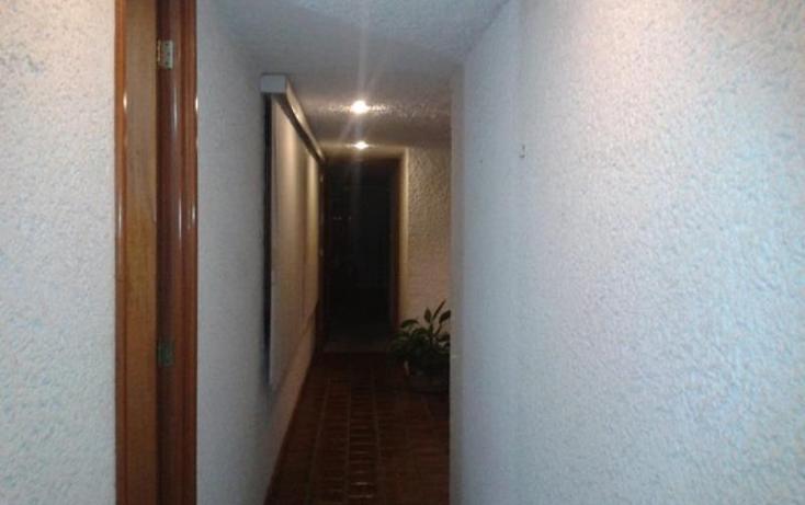 Foto de casa en venta en  58, las norias, san luis potos?, san luis potos?, 1227855 No. 03