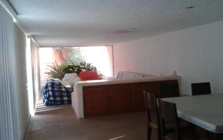 Foto de casa en venta en  58, las norias, san luis potos?, san luis potos?, 1227855 No. 04