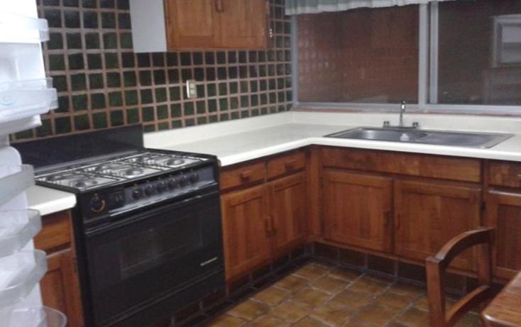 Foto de casa en venta en  58, las norias, san luis potos?, san luis potos?, 1227855 No. 05