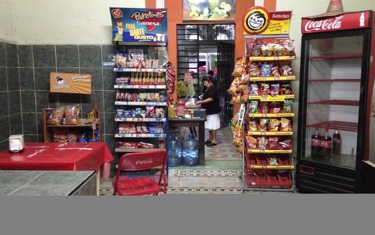 Foto de casa en venta en 58 , merida centro, mérida, yucatán, 1514476 No. 01