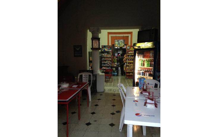 Foto de casa en venta en 58 , merida centro, mérida, yucatán, 1514476 No. 05
