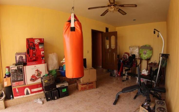 Foto de casa en venta en  58, san andrés totoltepec, tlalpan, distrito federal, 2796953 No. 26