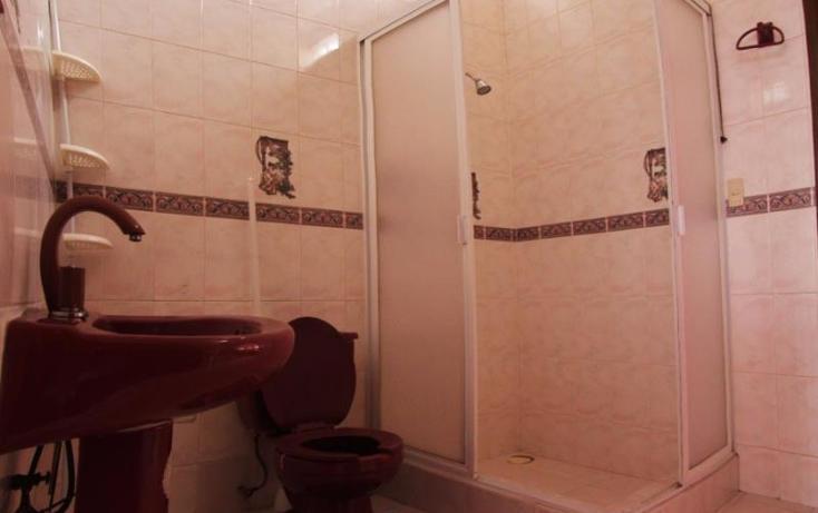 Foto de casa en venta en  58, san andrés totoltepec, tlalpan, distrito federal, 2814640 No. 12