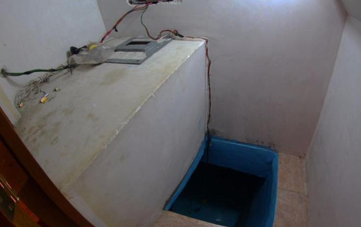 Foto de casa en venta en  58, san andrés totoltepec, tlalpan, distrito federal, 2814640 No. 16