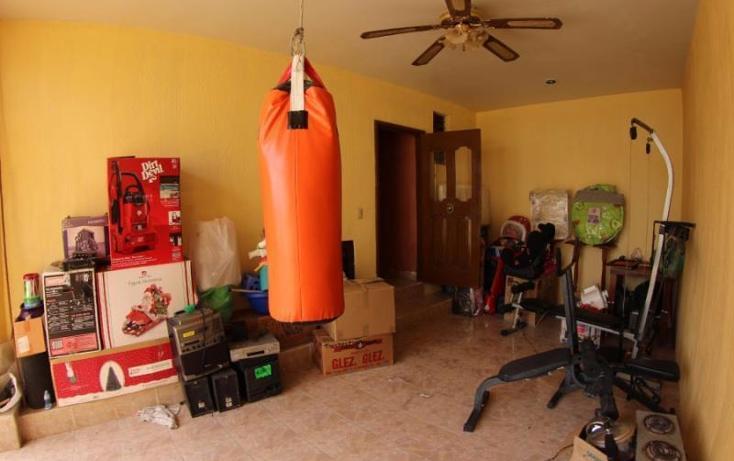 Foto de casa en venta en  58, san andrés totoltepec, tlalpan, distrito federal, 2819720 No. 26