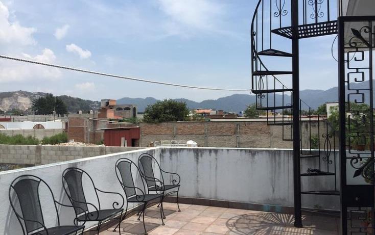 Foto de casa en venta en  58, san diego, san cristóbal de las casas, chiapas, 1845562 No. 08