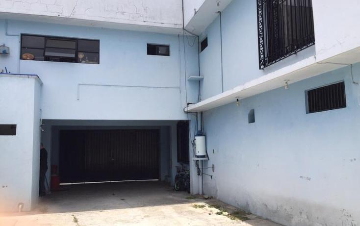Foto de casa en venta en  58, san diego, san cristóbal de las casas, chiapas, 1845562 No. 09