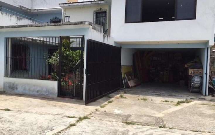 Foto de casa en venta en  58, san diego, san cristóbal de las casas, chiapas, 1845562 No. 11
