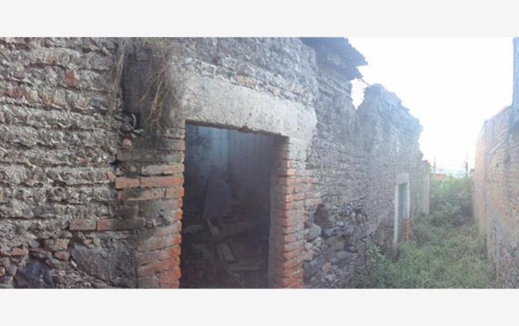 Foto de terreno habitacional en venta en  58, san miguel de allende centro, san miguel de allende, guanajuato, 1442655 No. 14