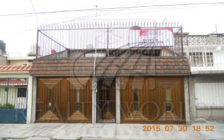 Foto de casa en venta en 58, valle de aragón 3ra sección oriente, ecatepec de morelos, estado de méxico, 1160593 no 02