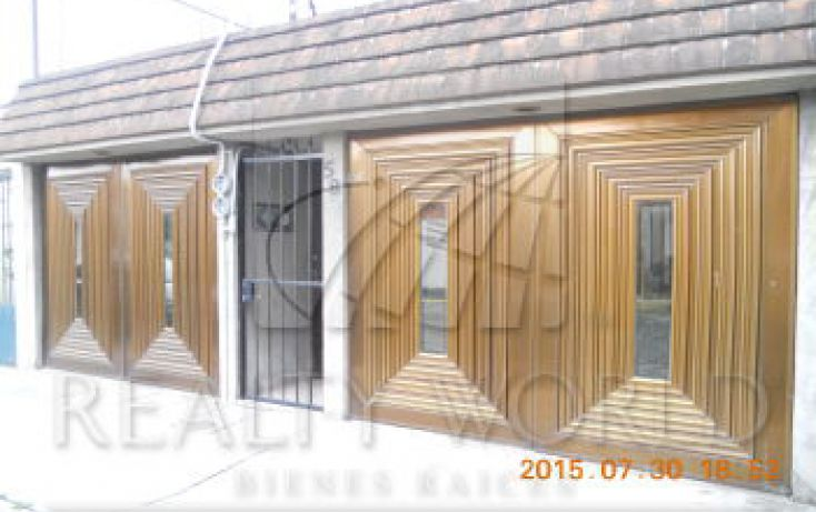 Foto de casa en venta en 58, valle de aragón 3ra sección oriente, ecatepec de morelos, estado de méxico, 1160593 no 03