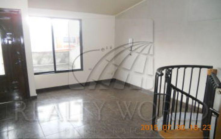 Foto de casa en venta en 58, valle de aragón 3ra sección oriente, ecatepec de morelos, estado de méxico, 1160593 no 04
