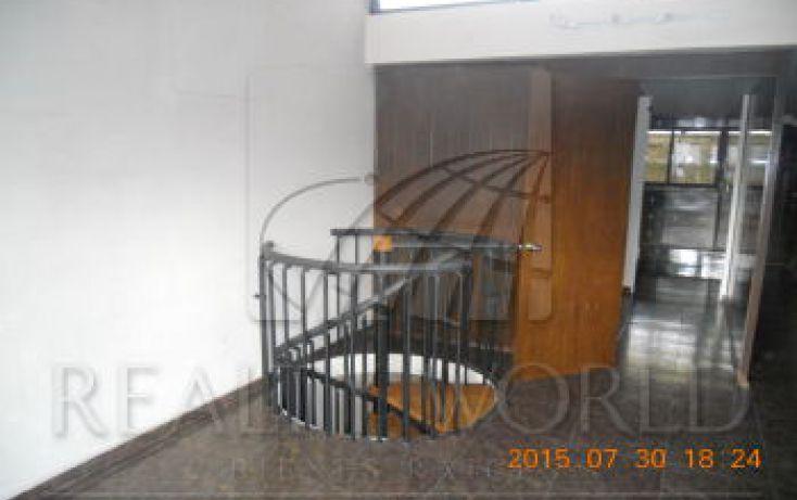 Foto de casa en venta en 58, valle de aragón 3ra sección oriente, ecatepec de morelos, estado de méxico, 1160593 no 05
