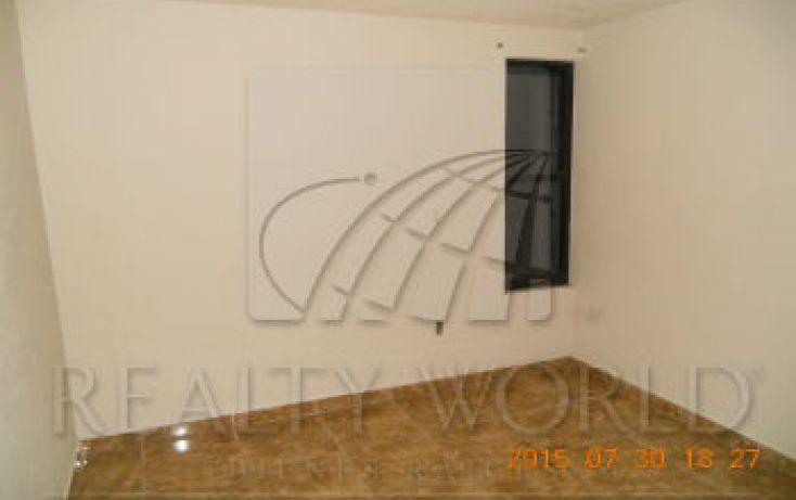 Foto de casa en venta en 58, valle de aragón 3ra sección oriente, ecatepec de morelos, estado de méxico, 1160593 no 06