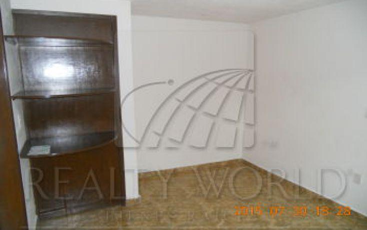Foto de casa en venta en 58, valle de aragón 3ra sección oriente, ecatepec de morelos, estado de méxico, 1160593 no 07