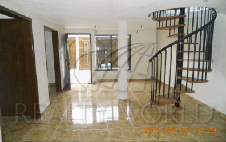 Foto de casa en venta en 58, valle de aragón 3ra sección oriente, ecatepec de morelos, estado de méxico, 1160593 no 09
