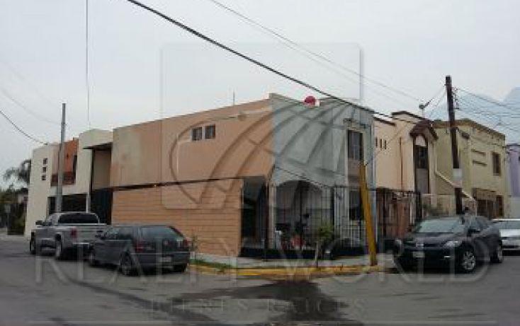 Foto de casa en venta en 5800, mirador de las mitras, monterrey, nuevo león, 1801061 no 01