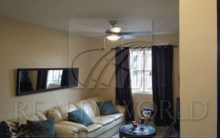 Foto de casa en venta en 5800, mirador de las mitras, monterrey, nuevo león, 1801061 no 02