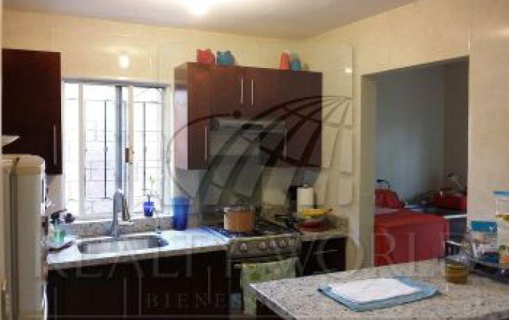 Foto de casa en venta en 5800, mirador de las mitras, monterrey, nuevo león, 1801061 no 03