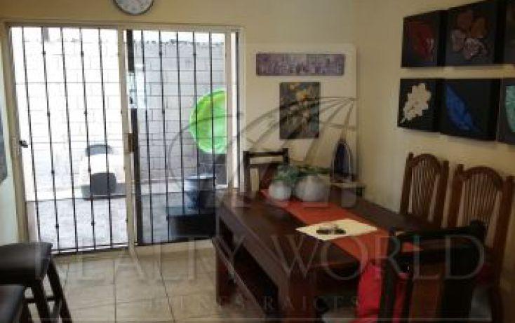 Foto de casa en venta en 5800, mirador de las mitras, monterrey, nuevo león, 1801061 no 04