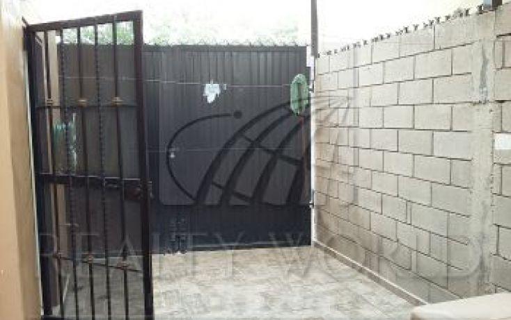 Foto de casa en venta en 5800, mirador de las mitras, monterrey, nuevo león, 1801061 no 05