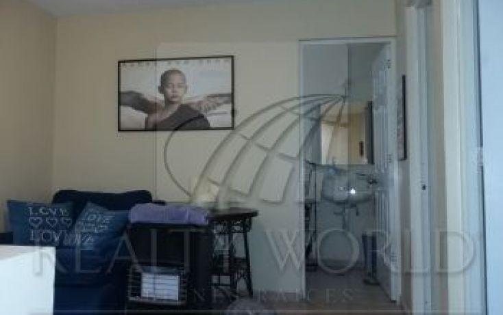 Foto de casa en venta en 5800, mirador de las mitras, monterrey, nuevo león, 1801061 no 06