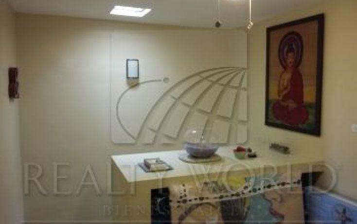 Foto de casa en venta en 5800, mirador de las mitras, monterrey, nuevo león, 1801061 no 07