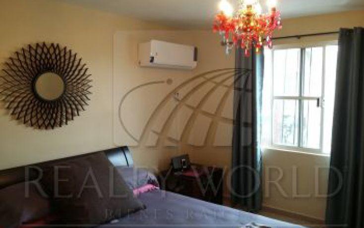 Foto de casa en venta en 5800, mirador de las mitras, monterrey, nuevo león, 1801061 no 08