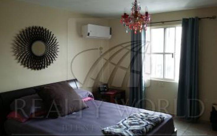 Foto de casa en venta en 5800, mirador de las mitras, monterrey, nuevo león, 1801061 no 09
