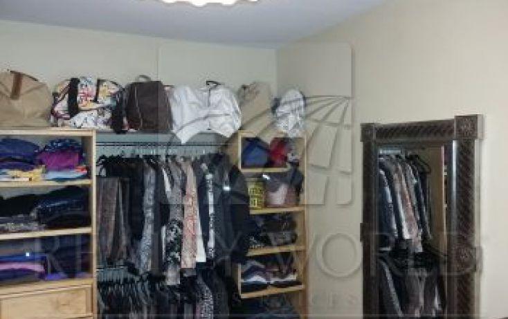 Foto de casa en venta en 5800, mirador de las mitras, monterrey, nuevo león, 1801061 no 13