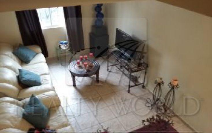 Foto de casa en venta en 5800, mirador de las mitras, monterrey, nuevo león, 1801061 no 14