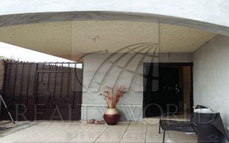 Foto de casa en venta en 5800, mirador de las mitras, monterrey, nuevo león, 1801061 no 16