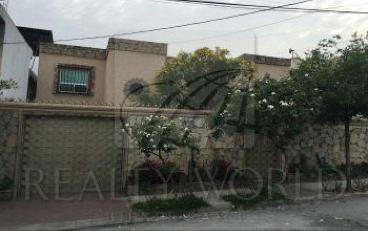 Foto de casa en venta en 5802, colinas de valle verde, monterrey, nuevo león, 1771000 no 01