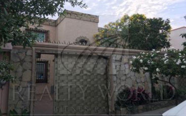 Foto de casa en venta en 5802, colinas de valle verde, monterrey, nuevo león, 1771000 no 02