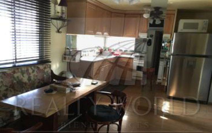 Foto de casa en venta en 5802, colinas de valle verde, monterrey, nuevo león, 1771000 no 06