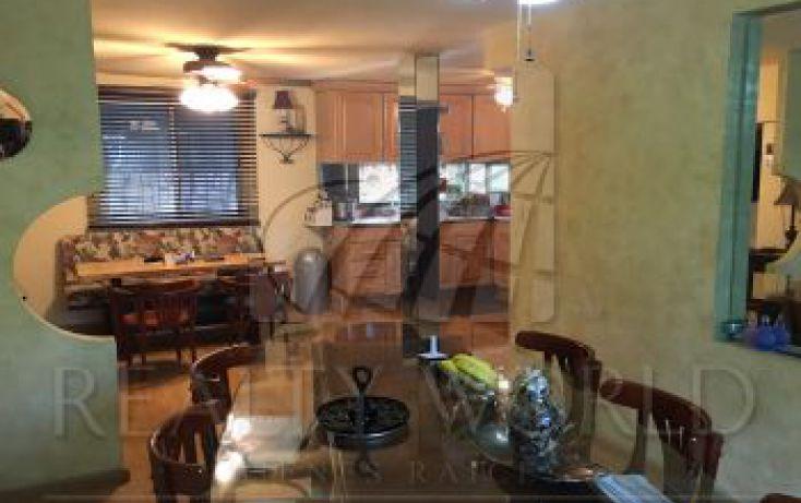 Foto de casa en venta en 5802, colinas de valle verde, monterrey, nuevo león, 1771000 no 07