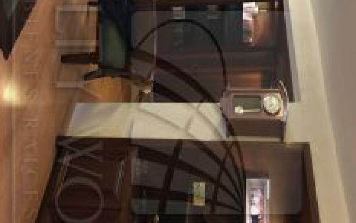 Foto de casa en venta en 5802, colinas de valle verde, monterrey, nuevo león, 1771000 no 08