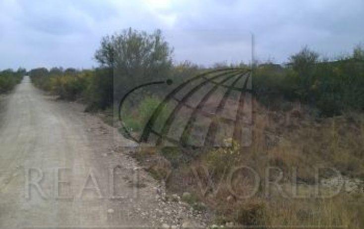 Foto de terreno habitacional en venta en 58123, san juan, cadereyta jiménez, nuevo león, 1716780 no 07